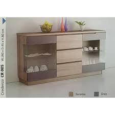 Ranjang Siantano credenza cr 005 siantano sion furniture