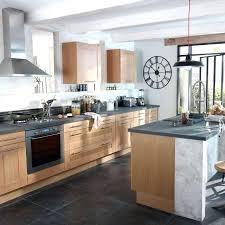 meuble castorama cuisine facade cuisine bois cuisine chane clair kadral cooke lewis
