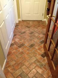 Colors Of Laminate Flooring Thin Brick Color Options Realthinbrick Com
