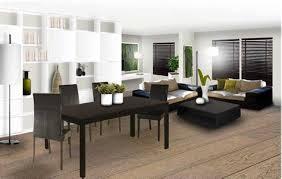 salon cuisine 30m2 amenagement salon cuisine 30m2 1 d233co salon 30m2