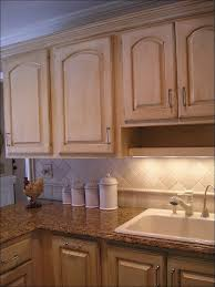 How To Install Kitchen Island Cabinets by Kitchen Microwave Cart Stand How To Install Over The Range