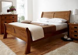 Metal Sleigh Bed Attach Sleigh Bed Headboard Only At Metal Frame Designs Diy Bed