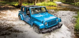 jeep wrangler unlimited 2018 jeep wrangler unlimited gilbert az earnhardt cjdr