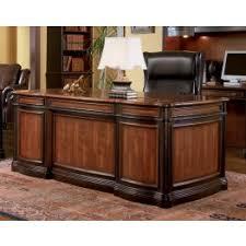Brown Office Desk Office Desks And Hutches Buy Computer Desks Coleman