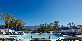 8 under the radar california destinations you u0027ve never heard of