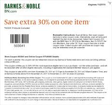 Hours Of Barnes And Noble Barnes U0026 Noble Coupons Gordmans Coupon Code