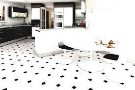 decor interesting floor tiles design wallpaper bright floor tile
