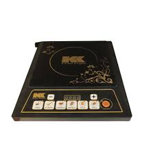 kitchen knight induction cooktop ski14bp price in india buy