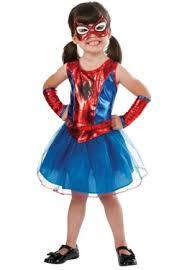 Radioactive Halloween Costume Spiderman Spiderman Costumes Spiderman 3 Costumes Kids
