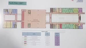 100 food court floor plan aipl business club food trucks