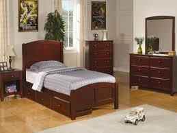 Extra Long Twin Bed Size Delectable Long Twin Bed Pretty Extra Longwin With Storage Drawers