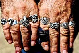 hand man rings images Rings richard tommy campion photographer jpg