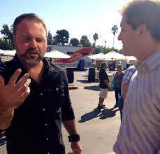 my open letter to mark driscoll parkingspace23parkingspace23
