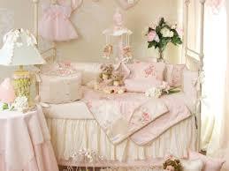 nursery ideas uk baby rooms decorating nursery decorating british