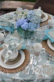 68 best table settings images on pinterest table settings
