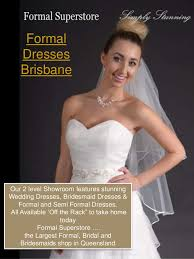 wedding dress hire brisbane dress hire brisbane