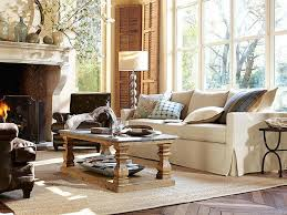 decorating like pottery barn 159 best pottery barn images on pinterest living room homes and