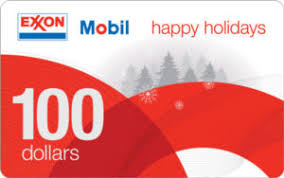 gasoline gift cards 5 ebay gift cards 5x discounts on bp exxonmobil gas cards