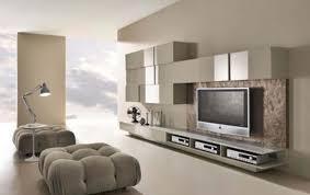 living room smarthome furniture for living room ideas yaraana