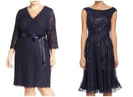 stepmother of the bride here u0027s what to wear
