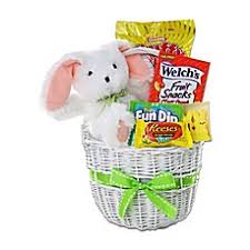 bath gift baskets gourmet gift baskets gift baskets food gifts bed bath