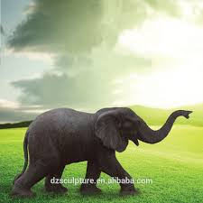 metal elephant statue metal elephant statue suppliers and
