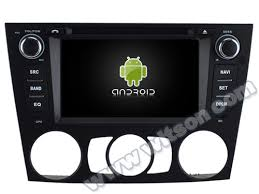 air player for android android 8 0 for bmw manual air bmw e90 e91 e92 e93 zhuhai