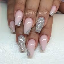best 25 ballerina nails ideas only on pinterest ballerina