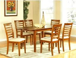 value city kitchen tables value city dining table set dining room sets value city furniture