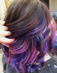 best 25 purple underneath hair ideas on pinterest underneath