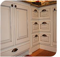 customer cabinetry design and installation in lubbock texas