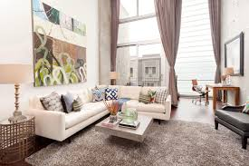 livingroom realty 855 folsom 315 sold by mike broermann groupmb real estate