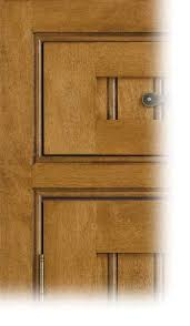 Mortise And Tenon Cabinet Doors Cabinet Frames Mortise And Tenon Frames For Cabinets