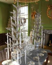 Country Stars Decorations For The Home by Martha U0027s Holiday Decorating Ideas Martha Stewart