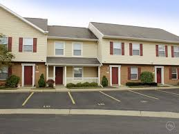 fairfield lakes apartments beavercreek oh 45431