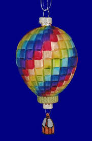235 best balloons air images on balloons