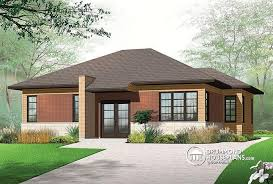 single floor house plans house plan w3128 detail from drummondhouseplans