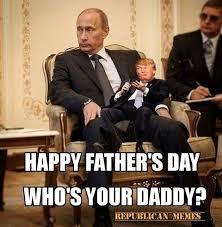 Tuxedo Meme - monday memes 6 19 17 indelegate