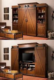 rooms to go curio cabinets wall units rooms to go entertainment center ideas wall unit