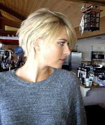 edgy bob haircuts 2015 15 short edgy haircuts 2015 2016 short hairstyles haircuts 2017