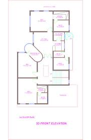 9 best house plans images on pinterest architecture courtyards