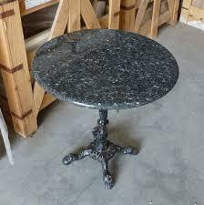 pedestal base for granite table top impressive granite table base ideas 41 kitchen bases for tops in