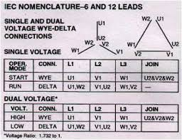 100 wye and delta wiring diagram engineering tools 3 phase