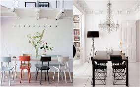Ikea Esszimmergruppe Ideen Ikea Esszimmer Tisch Rheumri Ebenfalls Asombroso Esstisch