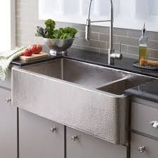 Wholesale Kitchen Sinks Stainless Steel by Kitchen Stainless Steel Double Sink Undermount Ss Kitchen Sinks