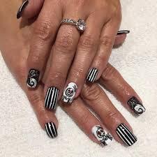 pro nails u0026 spa home facebook