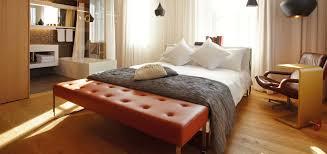 b2 boutique hotel spa zürich hotel zürich zentrum
