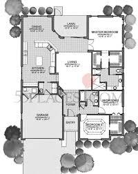 the villages amarillo floor plan koshti uncategorized home