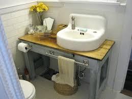 Old Dresser Made Into Bathroom Vanity Vanities Old Dresser Turned Vanity Old Dresser Into Bathroom