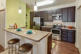 Kitchen Design Jacksonville Florida Photos And Video Of Oakleaf Plantation In Jacksonville Fl